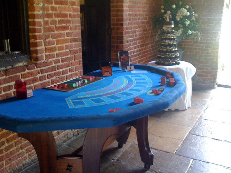 Bjleez casino